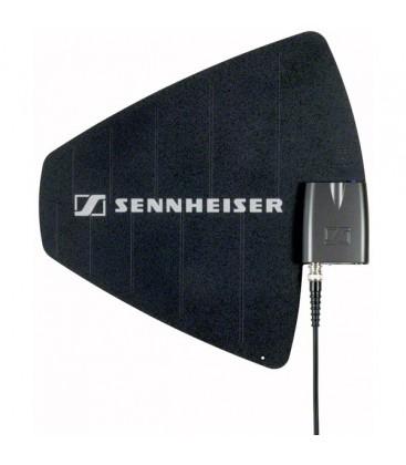 Sennheiser AD 3700 - Active Directional Antenna