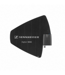 Sennheiser AD9000-B1-B8 - Active, intelligent, directional antenna