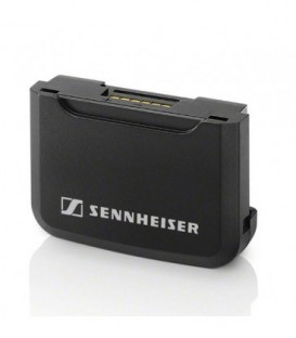 Sennheiser BA-30 - Rechargeable battery pack