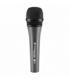 Sennheiser E-835 - Evolution Vocal Microphone, Cardoid