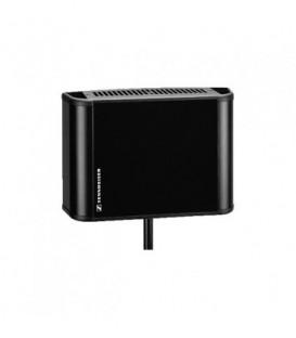Sennheiser SZI1029-10-EU-B - IR Slave Emitter 10 W, black