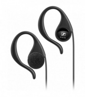 Sennheiser EP01-140 - In-Ear Stereo Earphones, 140cm cable (50 pieces)