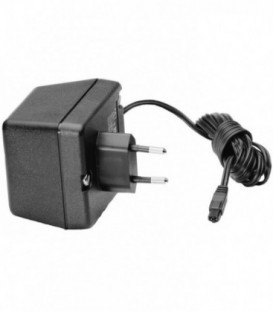 Sennheiser NT20-4 - Plug-in mains unit