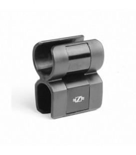 Sennheiser MZD-30 - Dual clip