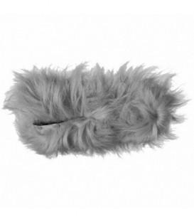 Sennheiser MZH20-1 - Hairy cover