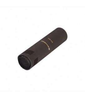 Sennheiser MKH-8040-Stereo-Set - Versatile cardioid microphone Stereo-Set