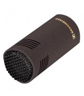 Sennheiser MKH-8050 - Compact shotgun microphone