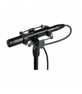 Sennheiser MKH40-P-48 - Cardioid RF condenser microphone