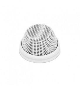 Sennheiser MEB104-W - Cardioid Boundary Microphone, white