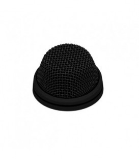 Sennheiser MEB104-B - Cardioid Boundary Microphone, black