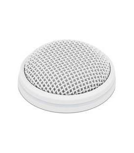 Sennheiser MEB102-W - Installation Boundary Microphone, white