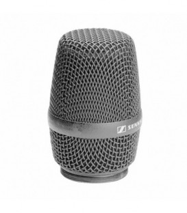 Sennheiser ME-5004 - Microphone head cardioid