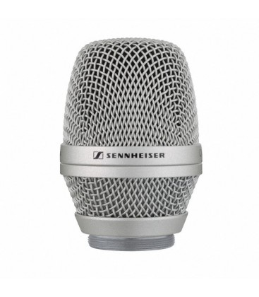 Sennheiser MD5235-NI - Dynamic microphone capsule for SKM 5200, grey