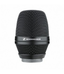 Sennheiser MD-5235 - Dynamic microphone capsule for SKM 5200, black