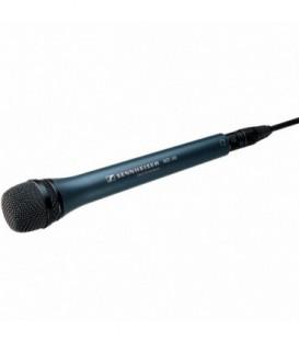 Sennheiser MD-46 - Dyn. Microphone, Cardoid