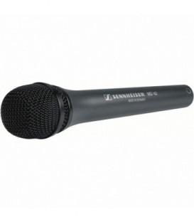 Sennheiser MD-42 - Handheld Microphone