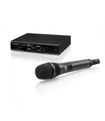 Sennheiser EW-D1-845S-H-EU - Vocal Set with MMD845-1