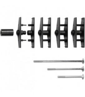 Sennheiser IZM-20 - Cluster mounting kit