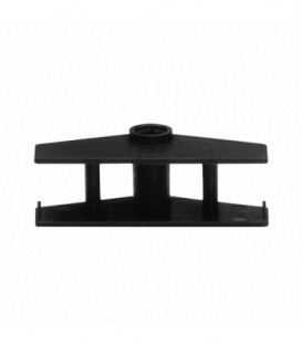 Sennheiser IZK-20 - Mounting clamp for SI/SZI 20 and 30