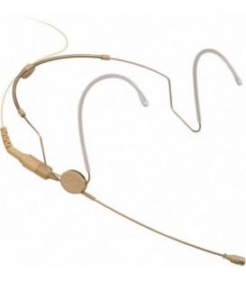 Sennheiser HSP2-3-beige-lemo - Headset microphone