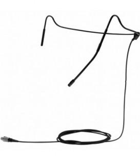 Sennheiser HS2-Black-Lemo - Headset microphone