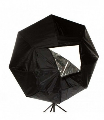 Lastolite LL LU5038JM - Joe McNally 4:1 Umbrella