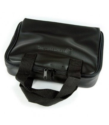 Lectrosonics CCMINI - Zip Pouch For Compact Wireless System