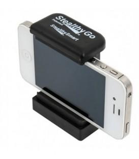 Varizoom SS-PHONEHOLDER - StealthySmart Universal Phone Holder