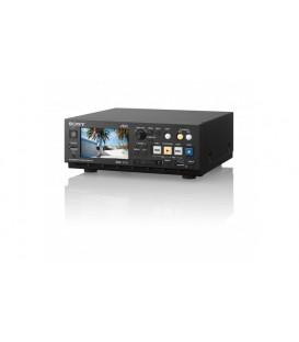 Sony PMW-PZ1//C - 4K Memory Player