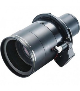 Panasonic ET-D75LE8 - Zoom Lens