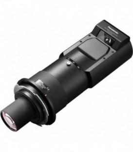 Panasonic ET-D75LE90 - Ultra Short-Throw Lens