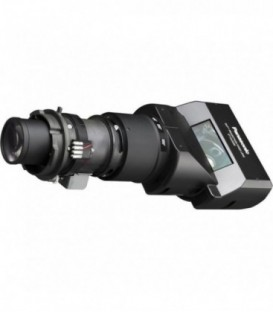 Panasonic ET-DLE030 - Ultra Short Throw Lens 0.38-0.4:1
