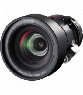 Panasonic ET-DLE055 - Fixed Focus Lens 0.8:1