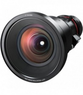 Panasonic ET-DLE085 - Zoom Lens Ratio 0.78-1.0:1