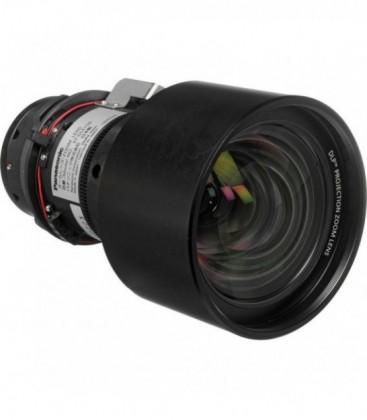 Panasonic ET-DLE150 - Power Zoom Lens 1.3-2.0:1