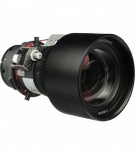Panasonic ET-DLE250 - Power Zoom Lens 2.4-3.7:1