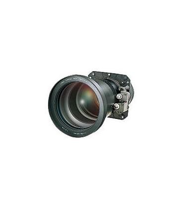 Panasonic ET-ELT02 - Zoom lens 4.4-6.2:1