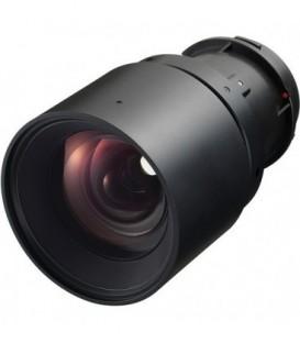 Panasonic ET-ELW20 - Zoom Lens Ratio 1.3-1.7:1
