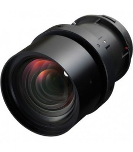 Panasonic ET-ELW21 - Fixed Focus Lens 0.8:1