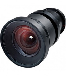 Panasonic ET-ELW22 - Short Throw Zoom Lens 0.8-1.0:1