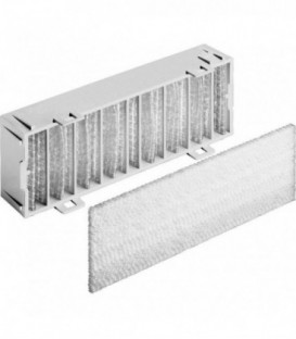 Panasonic ET-EMF100 - Replacement Filter