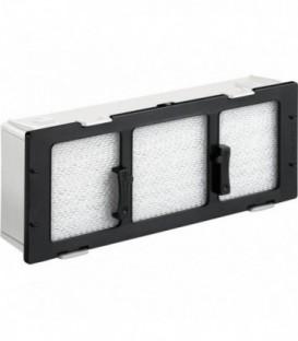 Panasonic ET-EMF300 - Replacement Filter Unit