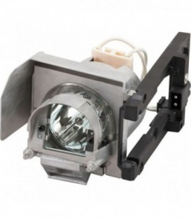 Panasonic ET-LAC200 - Projector Lamp