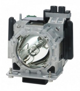 Panasonic ET-LAD310A - Replacement Lamp