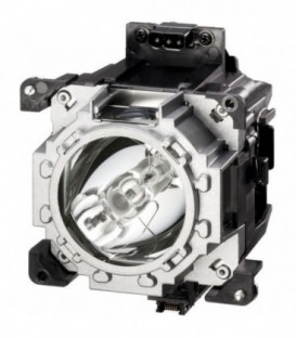 Panasonic ET-LAD510P - Replacement Lamp Unit