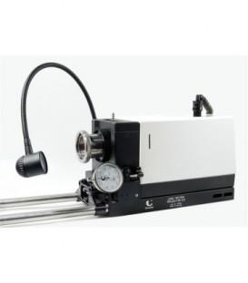 Chrosziel P-TP6 - Lens Testing Projector MK6