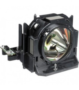 Panasonic ET-LAD60A - Replacement lamp unit