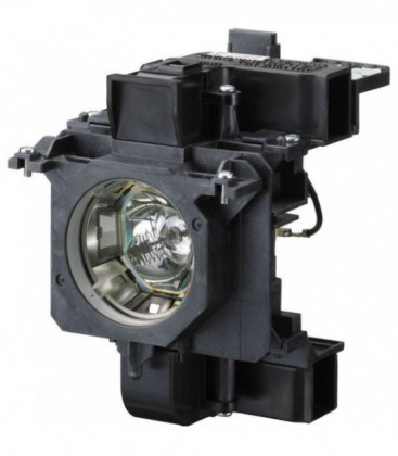Panasonic ET-LAE200 - Projector Lamp