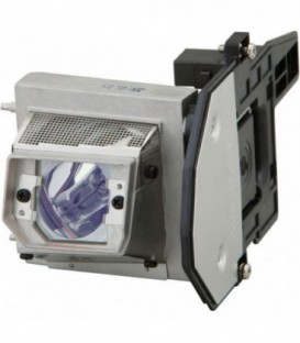 Panasonic ET-LAL340 - Projector Lamp