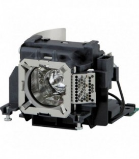 Panasonic ET-LAV300 - Projector Lamp